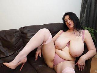 gay  Porno izle Sikiş Rus porno masaj pornonun zirvesi